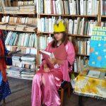 «Читаем «Маленького принца» Антуана де Сент — Экзюпери вместе!» «Книга прочитанная сердцем!