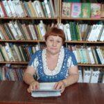 Онлайн-премьера «Июльские стихи Валентины Никоненко»